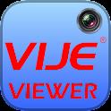 VIJE Viewer icon