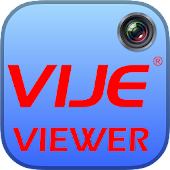 VIJE Viewer