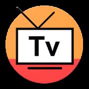 TVPlex: Series & Movies