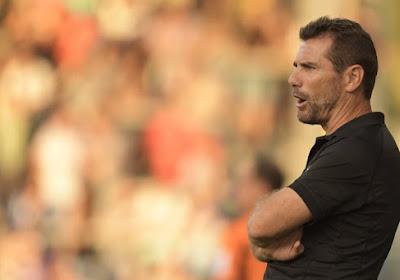 """Jordi Condom : """"Trois points et un boost moral"""""""