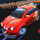 Download Real Car Parking Challenge: Car Driving School For PC Windows and Mac