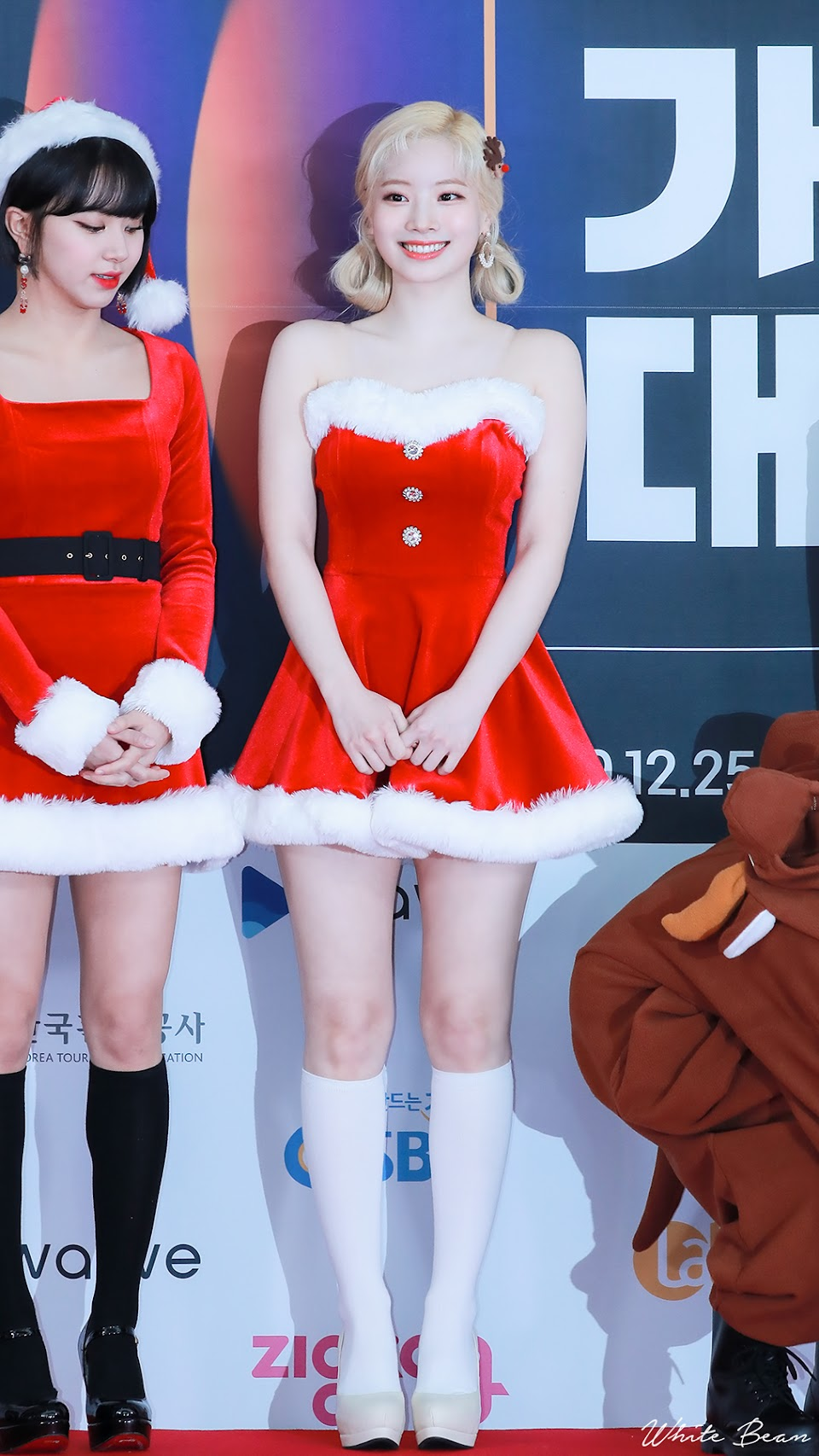 dahyun carpet 42