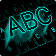 TouchPal ABC Keyboard: Cool Themes, GIFs and Fonts icon