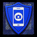 CamShield & Camera Blocker file APK Free for PC, smart TV Download