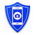 CamShield & Camera Blocker file APK Free for PC, smart TV Download