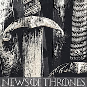 App News of Thrones APK for Windows Phone