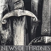 News of Thrones