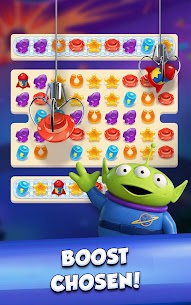 Toy Story Drop! MOD (Unlimited Coins) 10