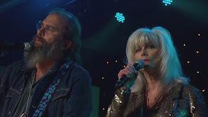 Emmylou Harris & Steve Earle thumbnail