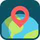 Find my kids or friends with GPS and SMS Android apk