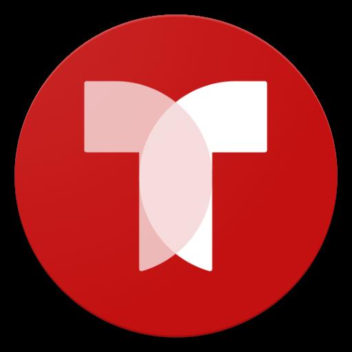 Telemundo Más - Apps on Google Play