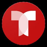 Telemundo Más APK icon