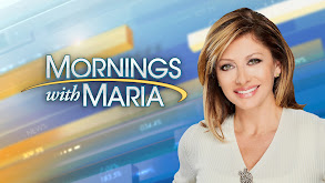 Mornings With Maria Bartiromo thumbnail