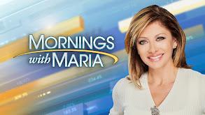 Mornings With Maria Bartiromo thumbnail