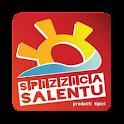 Spizzica Salentu Campobasso icon