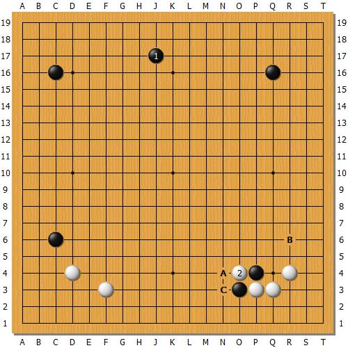 Chou_File01_005.png