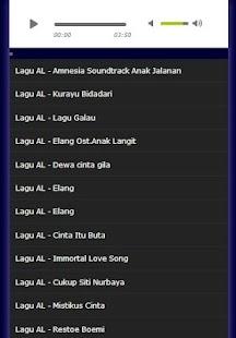 Lagu Anak Langit Mp3 - náhled