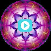 Ho'oponopono en español meditaciones charlas y más