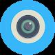 Screen Capture - Screen Recorder - NO ROOT Android apk