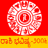 Kannada Horoscopes 2016 Daily