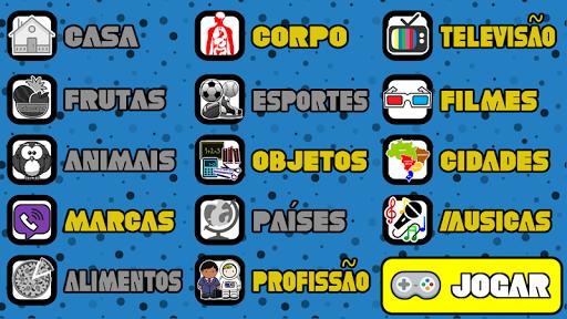 TOP Roda a Roda 2018 1.0.7 screenshots 3