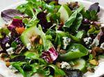 Apple Harvest Salad Recipe