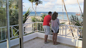 A Texas Family Moves to the Dominican Republic, Lured by a Dad's Love of the Island from Years Ago thumbnail