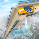 Ramp Car Jump Free Mega Ramp Download for PC Windows 10/8/7