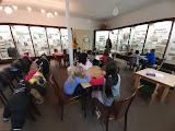 Muzeum - Putování za Ježíškem