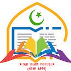 Kitab Islam Populer (New Apps) icon