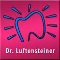 Dr. Luftensteiner icon
