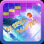 DX Brick Ball Fun Icon