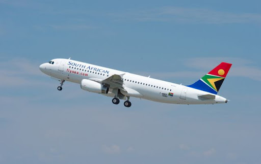 A performance management office will help SAA succeed