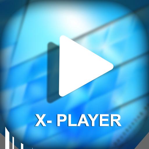 XXX - Video Player