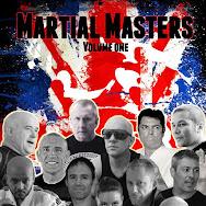martialmasters