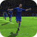 Guides FIFA Mobile Soccer icon