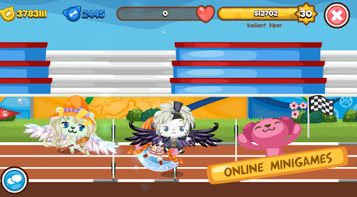 Pet Pals screenshots 4