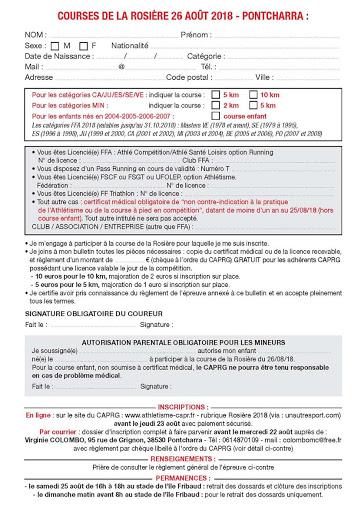 lien_bulletin_rosiere