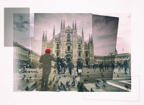 Il Duomo secondo me... di prometeo