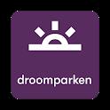 Beekbergen icon