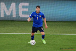 Juventus is mee met zijn tijd: TikTokker mag nieuwe speler voorstellen