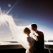 Wedding photographer Konstantin Kurennoy (Wedd). Photo of 24.08.2017