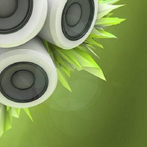 CreativeC avatar image