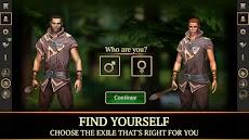 Stormfall: Saga of Survivalのおすすめ画像1