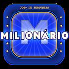 Novo Milionário 2019 icon