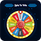 Spin To Win APK