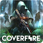 Cover Fire: Giochi Sparatutto Gratis icon