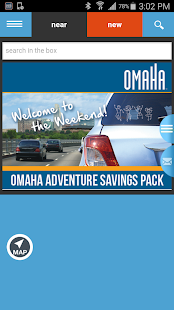 App Omaha Adventure Savings Pack APK for Windows Phone