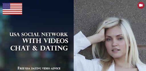 Dating piemonte