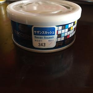 ミラジーノ L700Sのカスタム事例画像 ☆まゆまゆ☆さんの2020年07月13日11:17の投稿